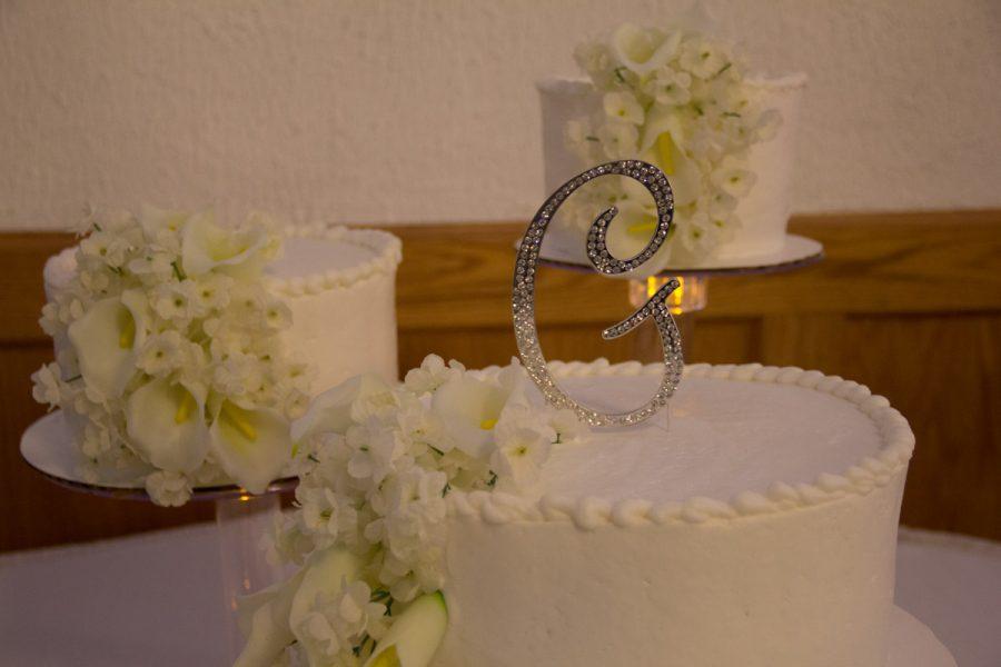Gatto Wedding (162 of 209)