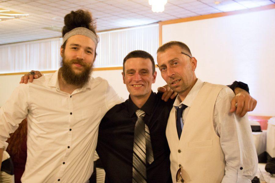 Gatto Wedding (164 of 209)