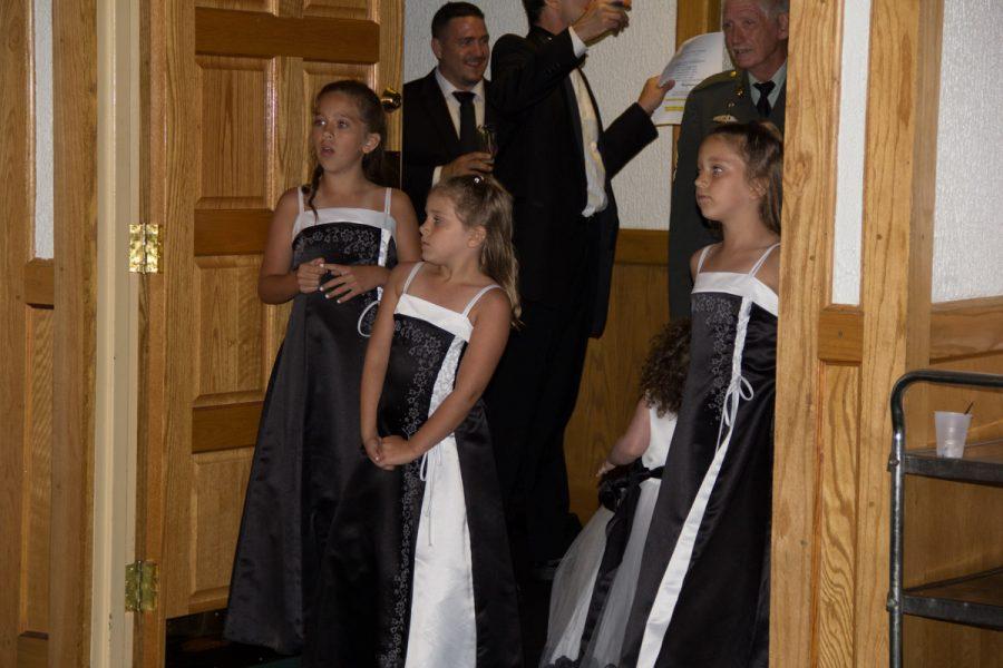 Gatto Wedding (166 of 209)