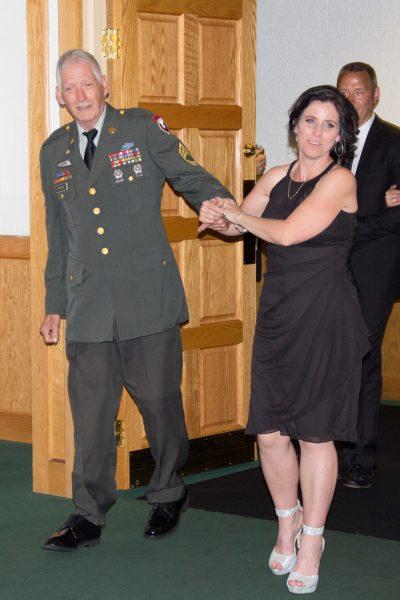 Gatto Wedding (167 of 209)