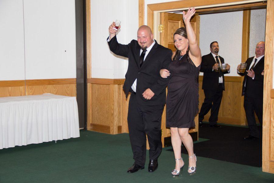 Gatto Wedding (171 of 209)
