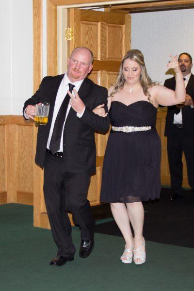 Gatto Wedding (172 of 209)