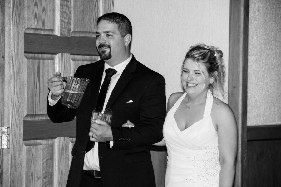 Gatto Wedding (173 of 209)
