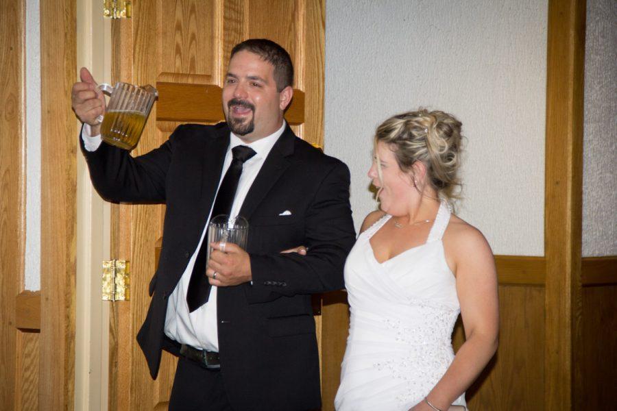 Gatto Wedding (174 of 209)