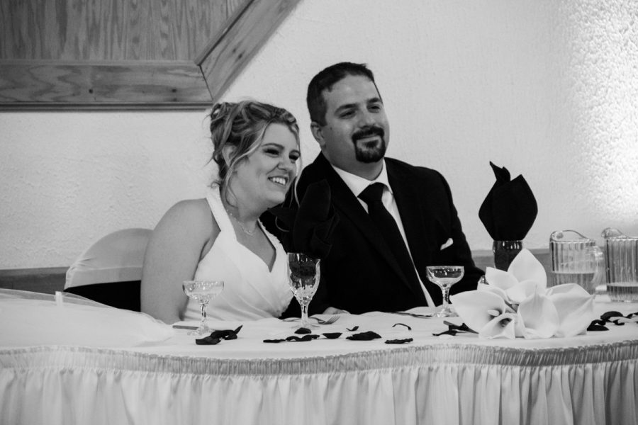 Gatto Wedding (176 of 209)