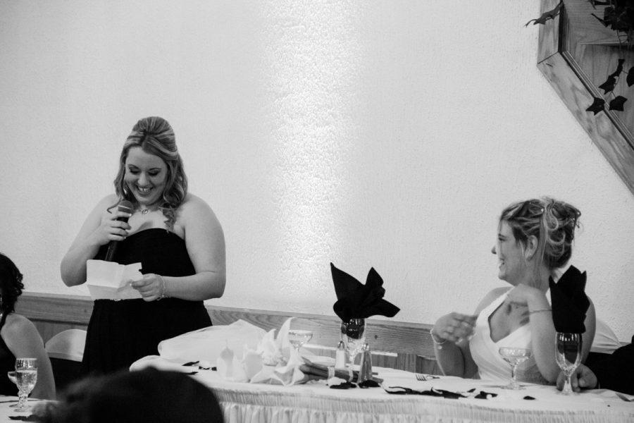Gatto Wedding (177 of 209)