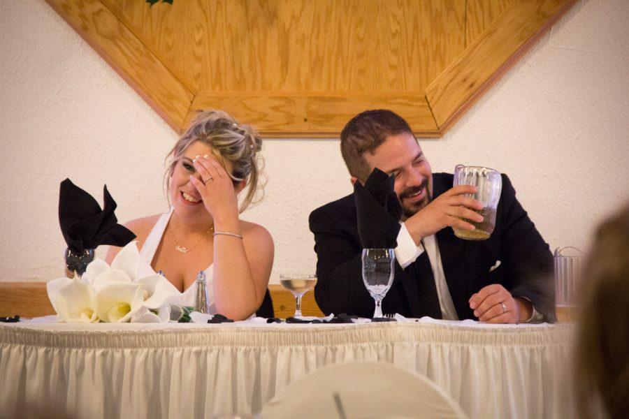 Gatto Wedding (180 of 209)