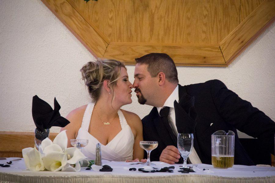 Gatto Wedding (181 of 209)
