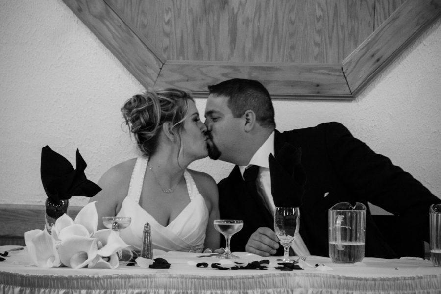 Gatto Wedding (182 of 209)