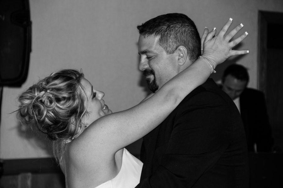 Gatto Wedding (183 of 209)