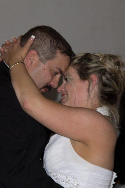 Gatto Wedding (184 of 209)