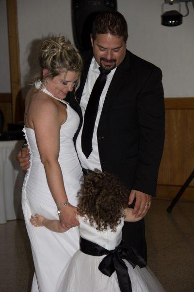 Gatto Wedding (185 of 209)