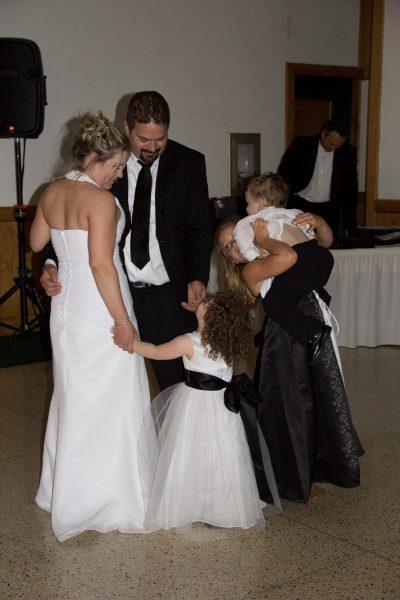 Gatto Wedding (186 of 209)