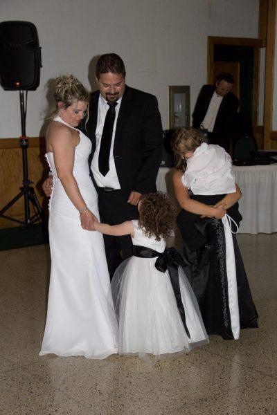 Gatto Wedding (187 of 209)
