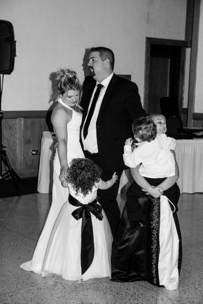 Gatto Wedding (188 of 209)