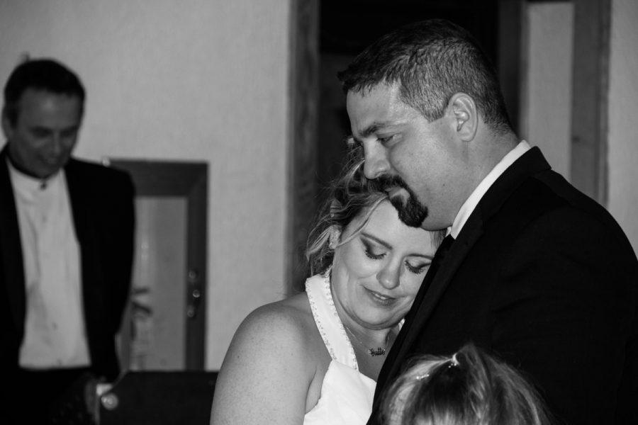 Gatto Wedding (189 of 209)
