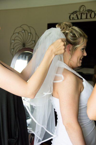 Gatto Wedding (19 of 209)
