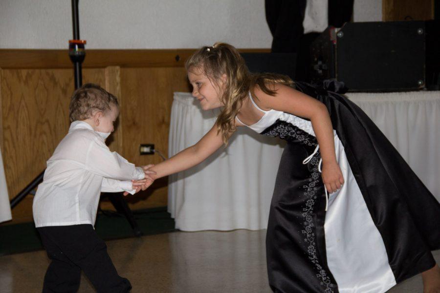 Gatto Wedding (190 of 209)