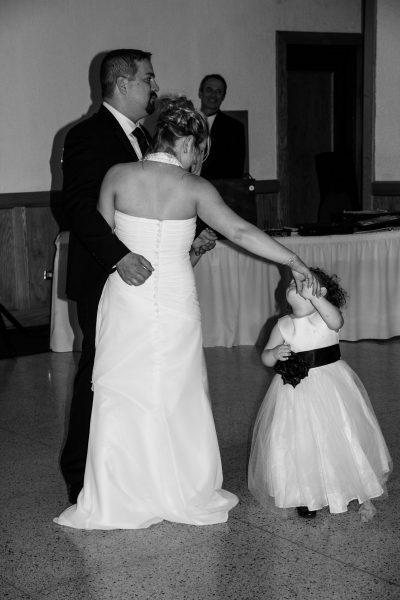 Gatto Wedding (192 of 209)