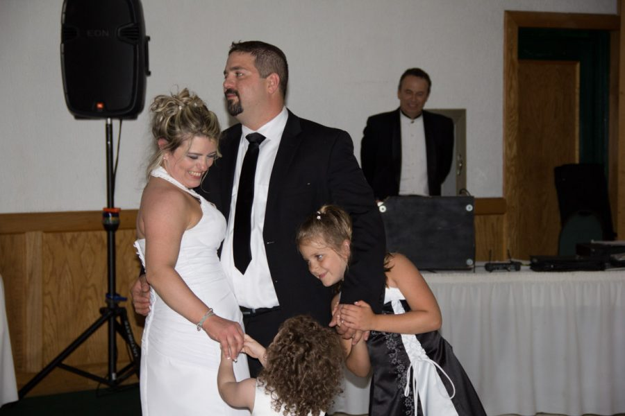Gatto Wedding (193 of 209)