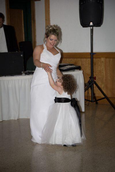 Gatto Wedding (194 of 209)