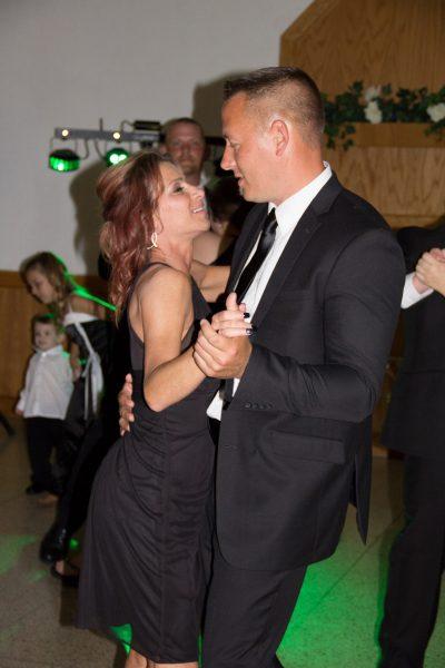 Gatto Wedding (199 of 209)