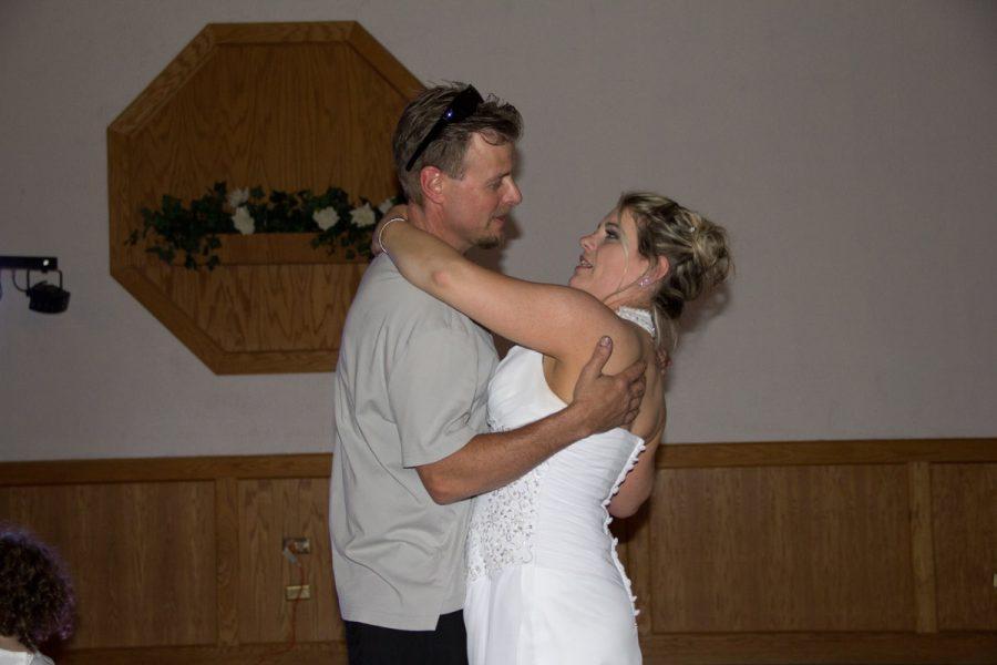 Gatto Wedding (204 of 209)