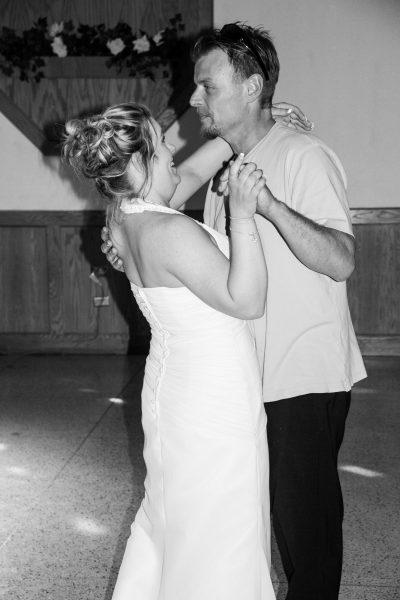 Gatto Wedding (205 of 209)