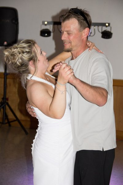 Gatto Wedding (207 of 209)