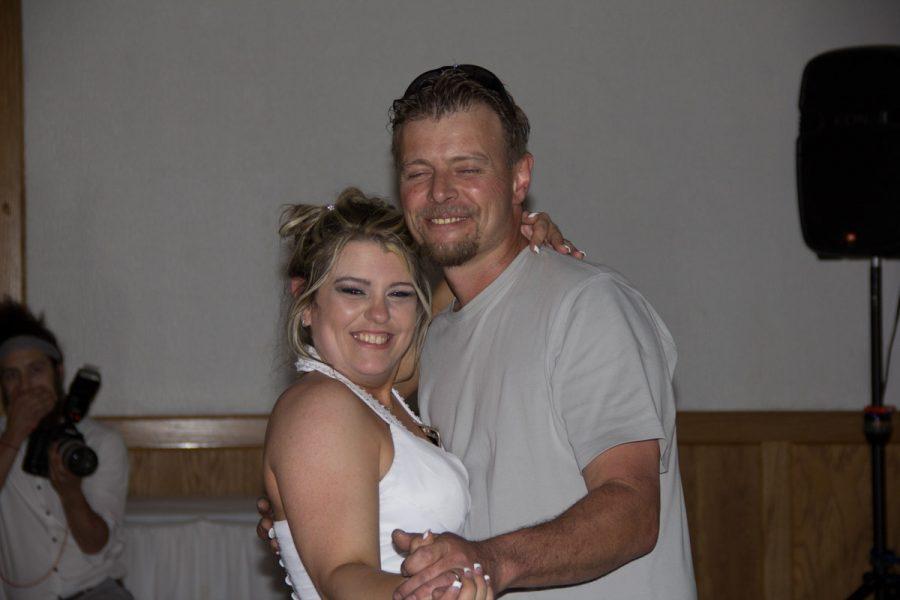 Gatto Wedding (209 of 209)