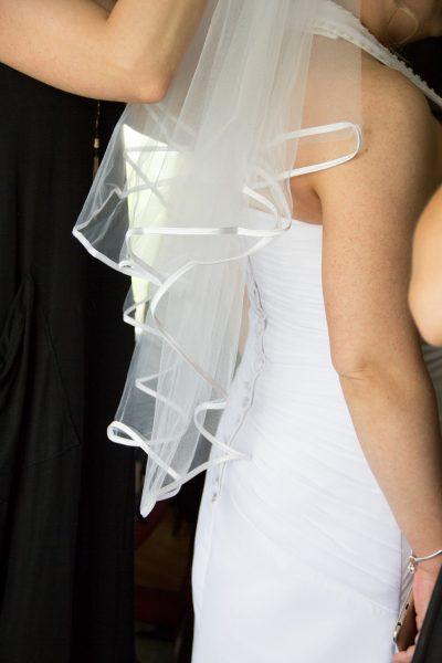 Gatto Wedding (21 of 209)