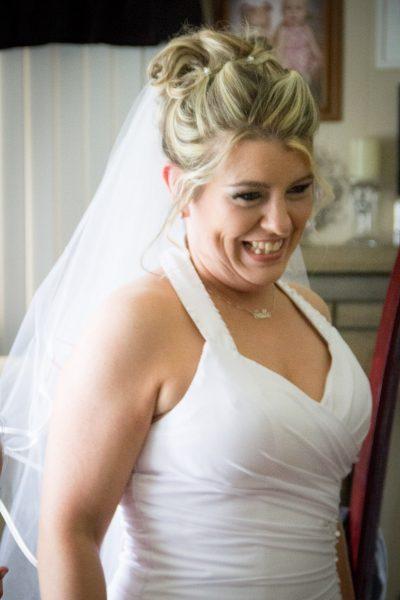 Gatto Wedding (22 of 209)