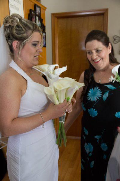 Gatto Wedding (25 of 209)