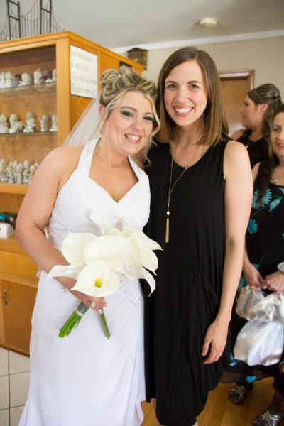 Gatto Wedding (26 of 209)