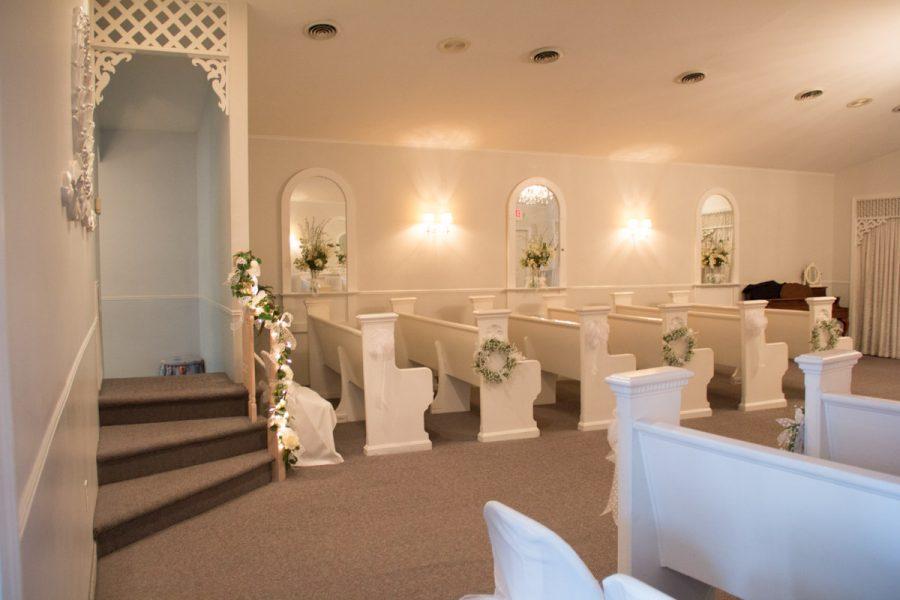 Gatto Wedding (28 of 209)