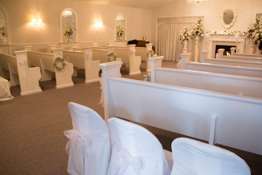 Gatto Wedding (29 of 209)
