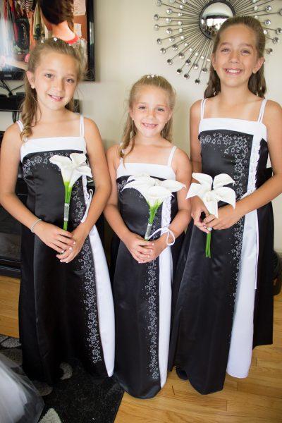 Gatto Wedding (3 of 209)