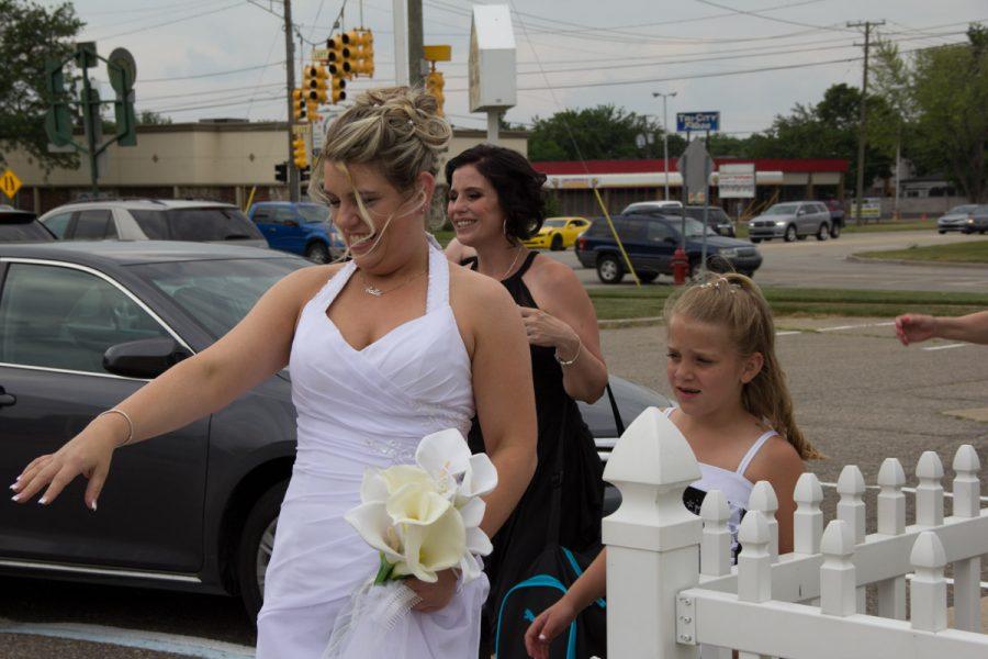 Gatto Wedding (30 of 209)