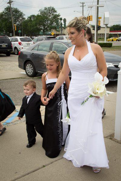 Gatto Wedding (32 of 209)