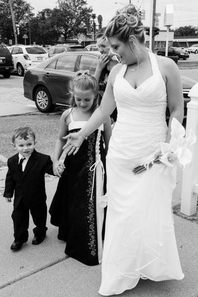Gatto Wedding (33 of 209)
