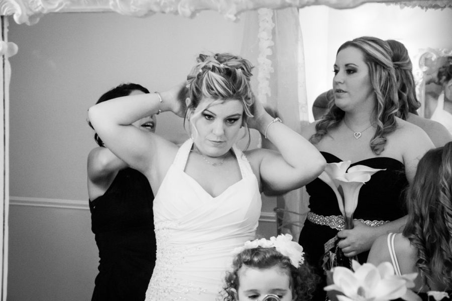 Gatto Wedding (34 of 209)