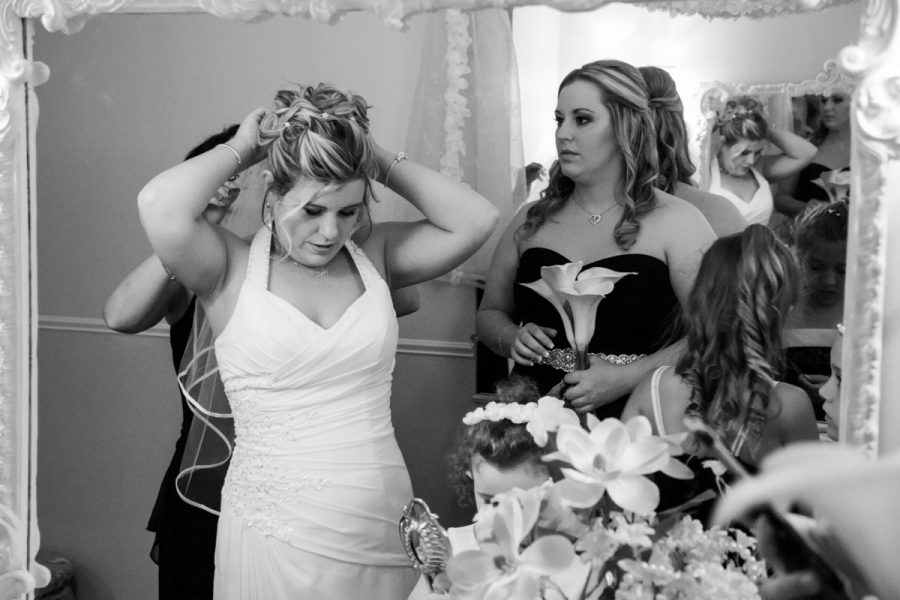 Gatto Wedding (36 of 209)