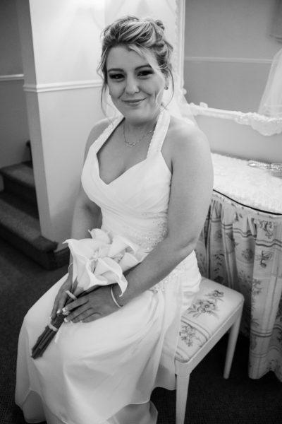 Gatto Wedding (39 of 209)