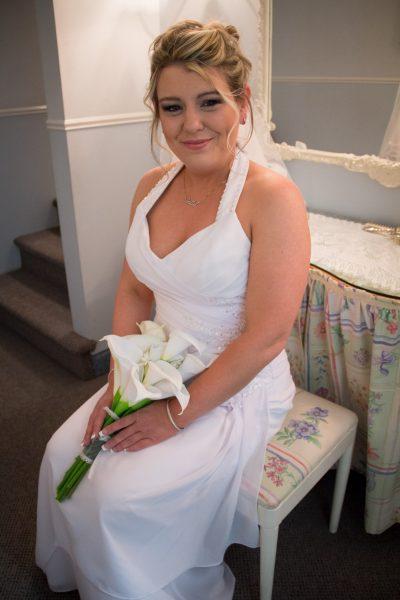Gatto Wedding (40 of 209)