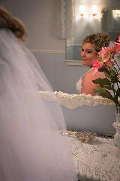 Gatto Wedding (41 of 209)