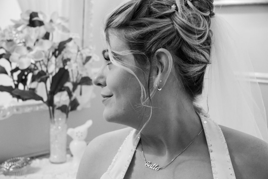 Gatto Wedding (42 of 209)