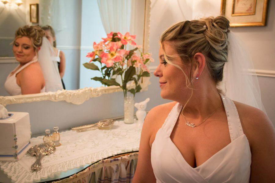 Gatto Wedding (43 of 209)