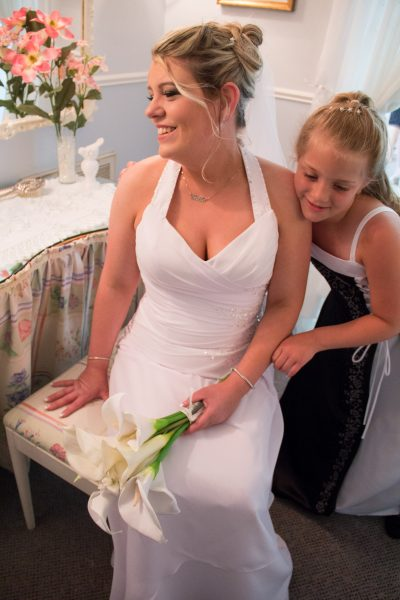 Gatto Wedding (44 of 209)