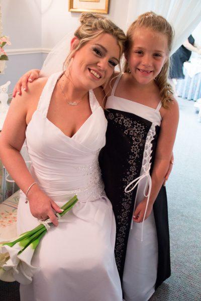 Gatto Wedding (45 of 209)