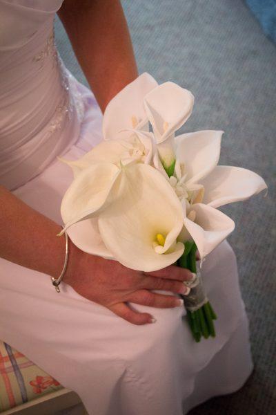 Gatto Wedding (46 of 209)